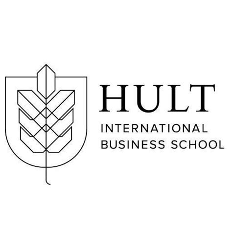 Hult Mba Application by Hult Undergraduate Hultbba