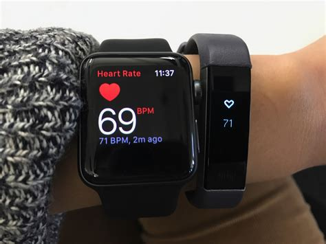 best fitness tracker with rate monitor best fitness tracker with rate monitor top picks