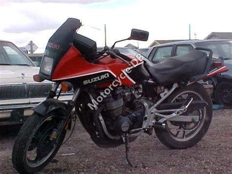 Suzuki Gs 125 Review Suzuki Gs 125 Es Pictures Specifications And
