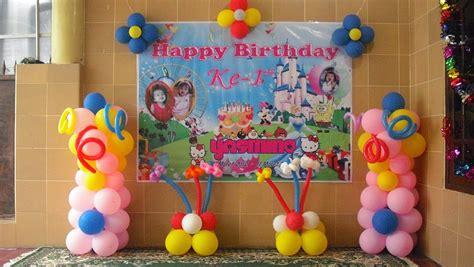 untuk ulang tahun anak ulang tahun jakarta bliblinews