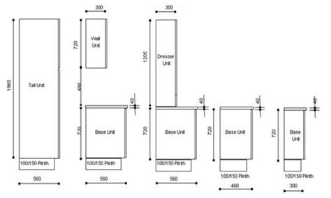 standard depth of upper kitchen cabinets kitchen cabinet kitchen upper cabinet depth mf cabinets