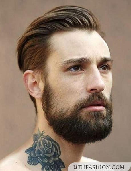 Mens Undercut Hairstyles by Best Undercut Hairstyle 2018 S Hairstyles