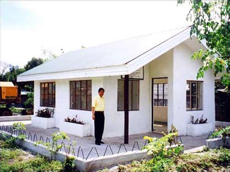 Low Cost House Low Cost Houses in Kerala, low cost housing