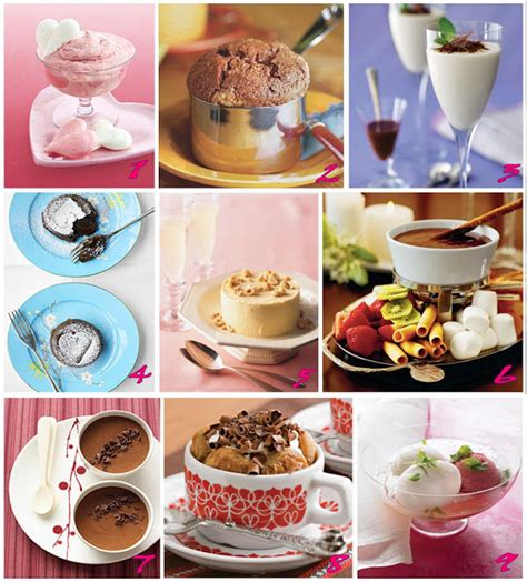 valentines desserts for two sweeter than sweet dessert tables s day