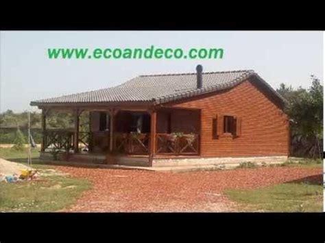 casas baratas en gandia casas de madera en gandia top casas de madera modelo