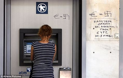 alpha bank deutschland survivors of say germany is still the