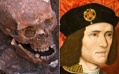 king richard iii shakespeare solved shakespeare and the real richard iii