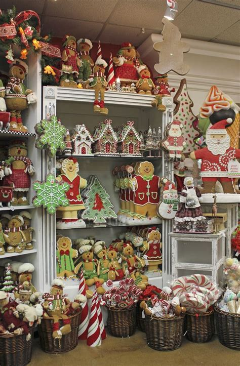 28 best gingerbread themed christmas gingerbread and