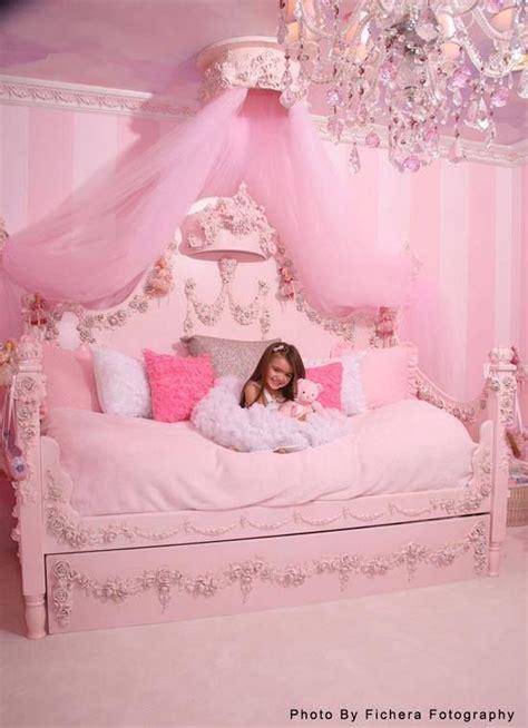 little girl bedrooms pinterest cute little girls room kiddos pinterest