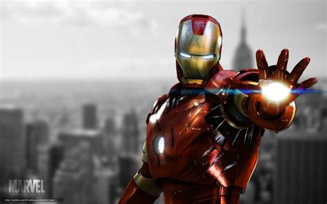 film marvel gratuit tlcharger fond d ecran iron man new york merveille film