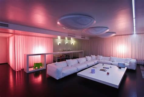 know about lighting to set right mood part 1 my decorative