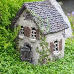 Miniature Gardening Cottages C 2 Miniature Gardening Cottages C 2 Where To Buy Miniature And Garden Houses Part I