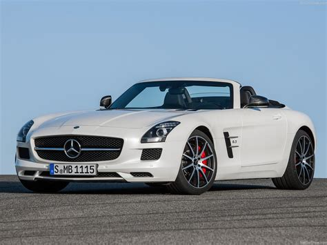 Mercedes Sls Amg Convertible by All Cars Nz 2013 Mercedes Sls Convertible Amg Gt