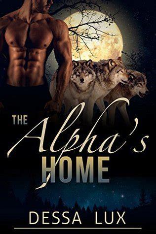 dessa a novel books the alpha s home m m m alpha beta omega time