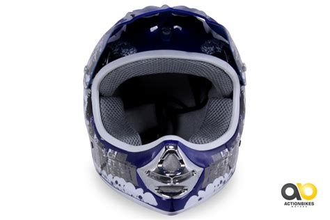 design helm cross kinder cross helm x treme kinderhelm motorradhelm quadhelm
