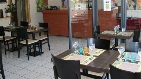 Buffalo Grill Priest by Le Restaurant Restaurant 9 Bis Avenue De La Gare 69800