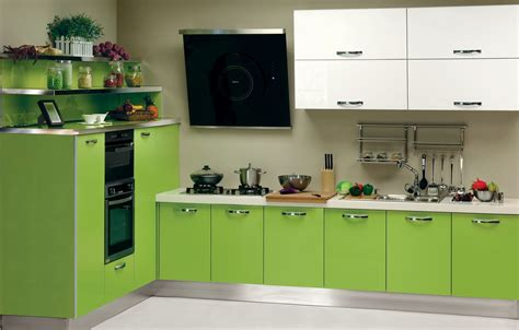 European Style Kitchen Cabinets by China European Style Kitchen Cabinet China Kitchen