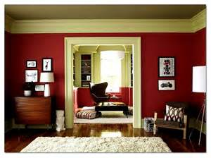 Interior House Painting Tips Extremidades De La Pintura Casa Pintura Exterior Pintura
