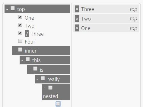 jquery layout view jquery tree view plugins jquery script