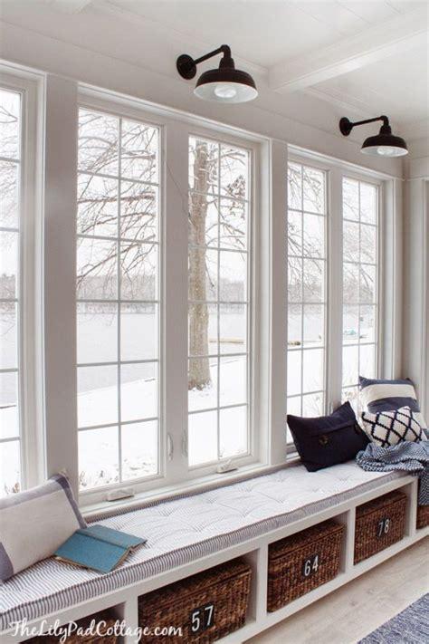 Quaint Decorating Ideas And Quaint Cottage Decorating Ideas Sunroom Lakes