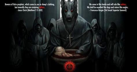 apocalipsis y actualidad las se ales de los tiempos benny apocalipsis y actualidad las se 241 ales de los tiempos la