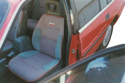 Car Upholstery Gold Coast by Best Car Upholstery On The Gold Coast