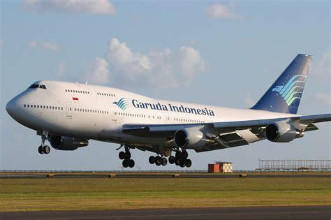 garuda indonesia pesan tiket pesawat garuda indonesia di peraturan bayi naik pesawat menurut beberapa maskapai di