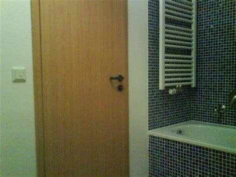 Waschmaschinenanschluss Badewanne by Bad 1 54x2 M Incl Handtuchheizk 246 Rper Zus