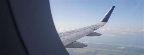 batik air a320 seat review of batik air flight from jakarta to yogyakarta java