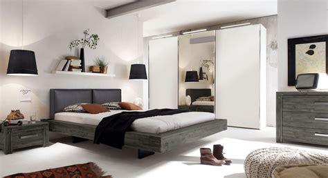 komplett betten g nstig kaufen stunning schlafzimmer komplett massivholz images