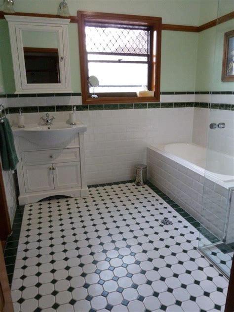 bathroom floor tiles brisbane bathroom floor tiles brisbane 28 images encaustic