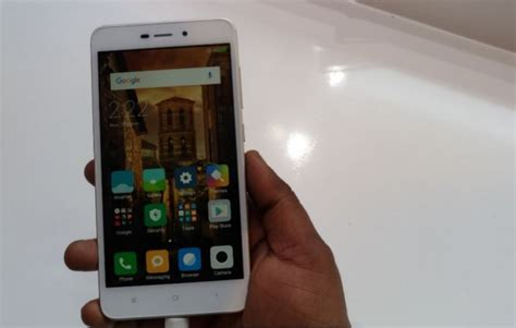 Xiaom Redmi 4a xiaomi redmi 4 india release date officially revealed