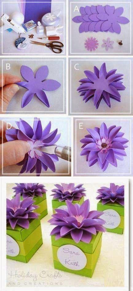 fiori con materiale di riciclo creare fiori con materiale di riciclo quot immagini