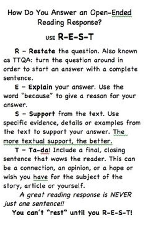 frankenstein s a r s short answer responses ppt download 1000 images about short answer questions on pinterest
