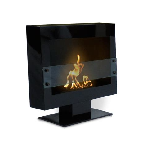 shop anywhere fireplace 28 in single burner vent free