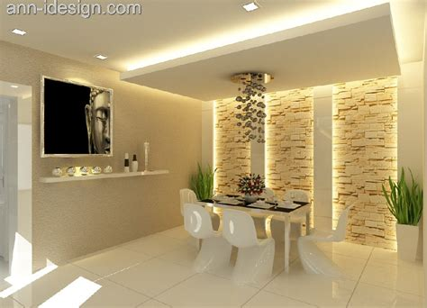 design interior decoration hall interior design brucall com