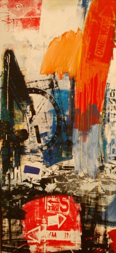 we love rauschenberg 25 best ideas about mixed media photography on pinterest