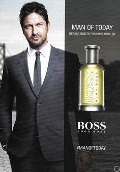 Harga Versace Oud Noir men s perfumes by hugo storelatina
