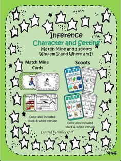 I Found A Gift Card Can I Use It - tpt products on pinterest cooperative games syllable and cooperative learning