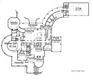 Historic Victorian Floor Plans by Gallery For Gt Historic Victorian House Plans