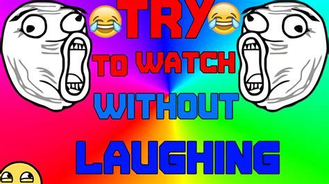 challenge impossible try not to laugh or grin challenge impossible doovi