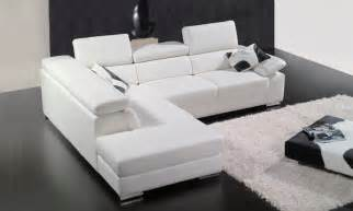 L Shaped Modern Sofa Design Leather Corner Sofa Picture More Detailed Picture About Free Shipping 2013 European
