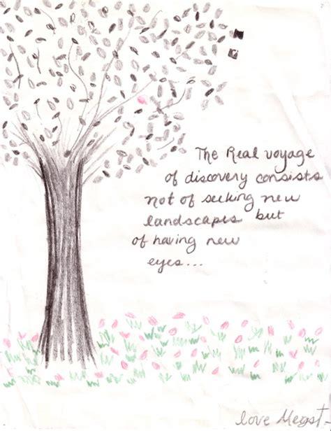 new journey quotes quotesgram