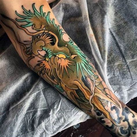 japanese inspired tattoo designs 125 impressive japanese tattoos with history meaning