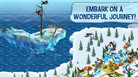 download game android ice age village mod ice age village mod money gudang game android apptoko