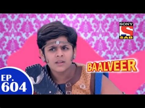 baal veer episode 623 13th january 2015 baal veer ब लव र episode 604 18th december 2014