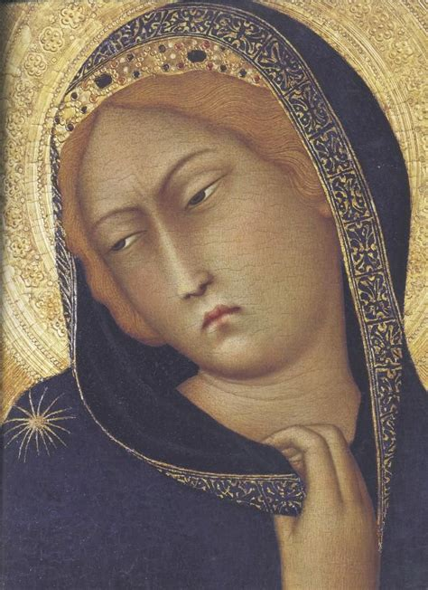 17 Best Images About Simone Martini On Pinterest Gold