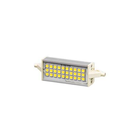 led leuchtmittel shop led smd r7s leuchtmittel dimmbar 360 176 78 mm 118 mm halogen