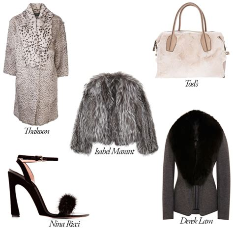 Ricci Snob Or Slob by Couture Category Snob Essentials