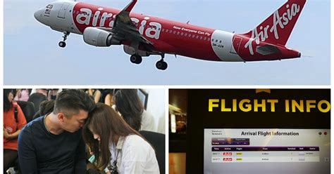 airasia flight qz8501 missing with 162 people on board missing airasia flight qz8501 latest updates as plane
